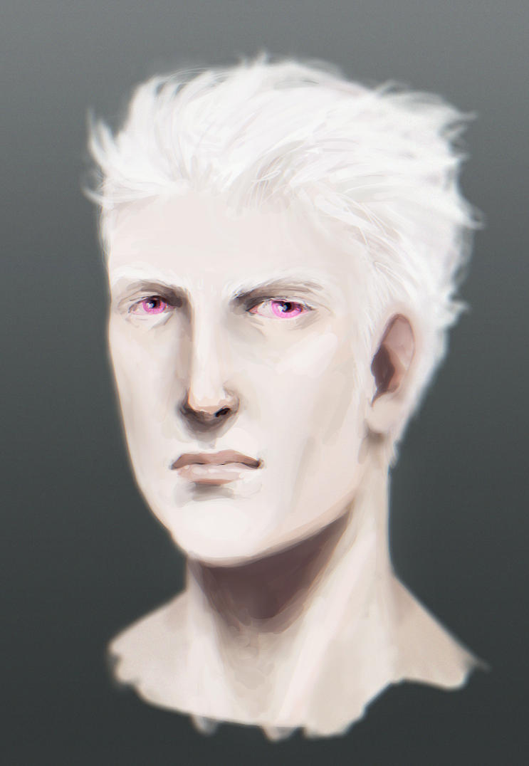Vampire: Boston Character Thread Albino_vampire_by_kaav-d5ebl8i