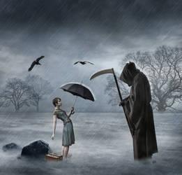 Meet Death