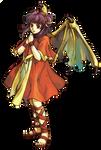 Myrrh V2