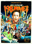 198 MOVIES MST3K