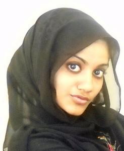 Refaya's Profile Picture