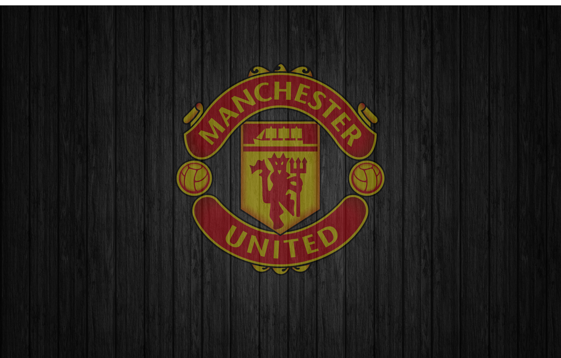 Manchester united wallpaper by himfin93 on deviantart manchester united wallpaper by himfin93 voltagebd Gallery