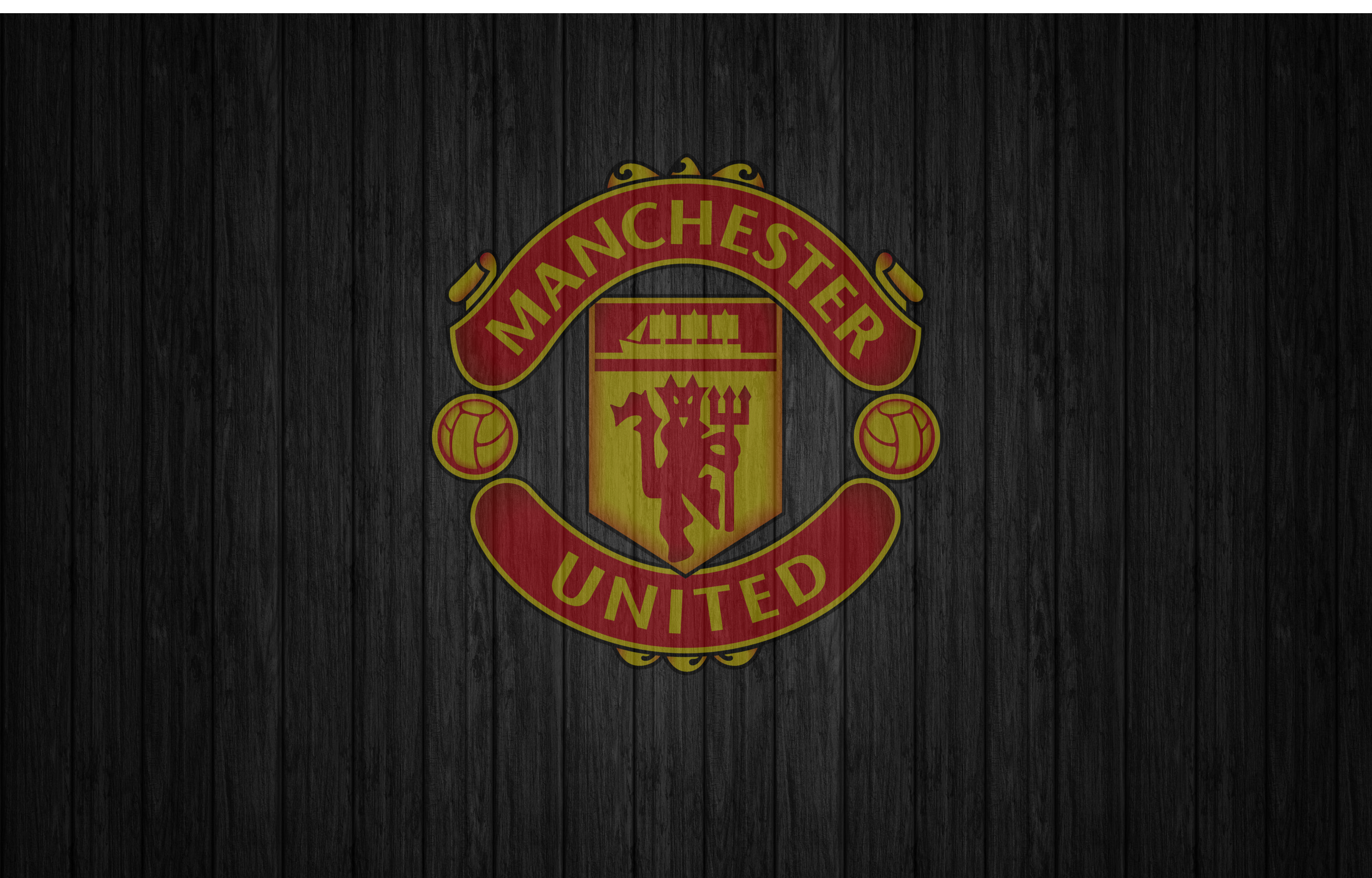 Manchester united wallpaper by himfin93 on deviantart manchester united wallpaper by himfin93 manchester united wallpaper by himfin93 voltagebd Image collections
