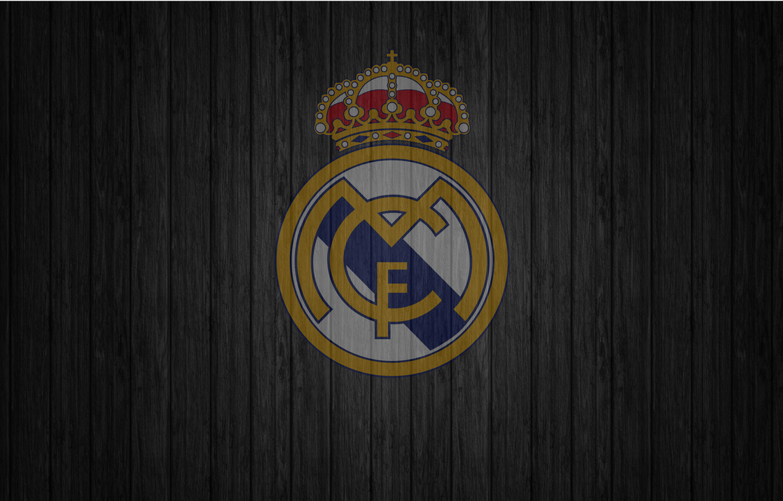 Real madrid wallpaper by himfin93 on deviantart real madrid wallpaper by himfin93 voltagebd Gallery