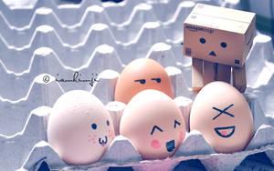 friends by iamkimji