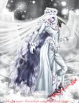 The Polar Queen