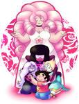 Happy Mother's Day - SU Edition