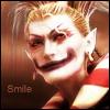 Dissidia Kefka Avatar by Chidoridude55