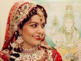 Shringar Kapoor Clicked by Isha Trivedi by trivediisha