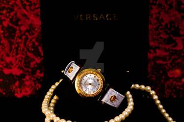 Versace Vanity Collection -Isha Trivedi Photograpy