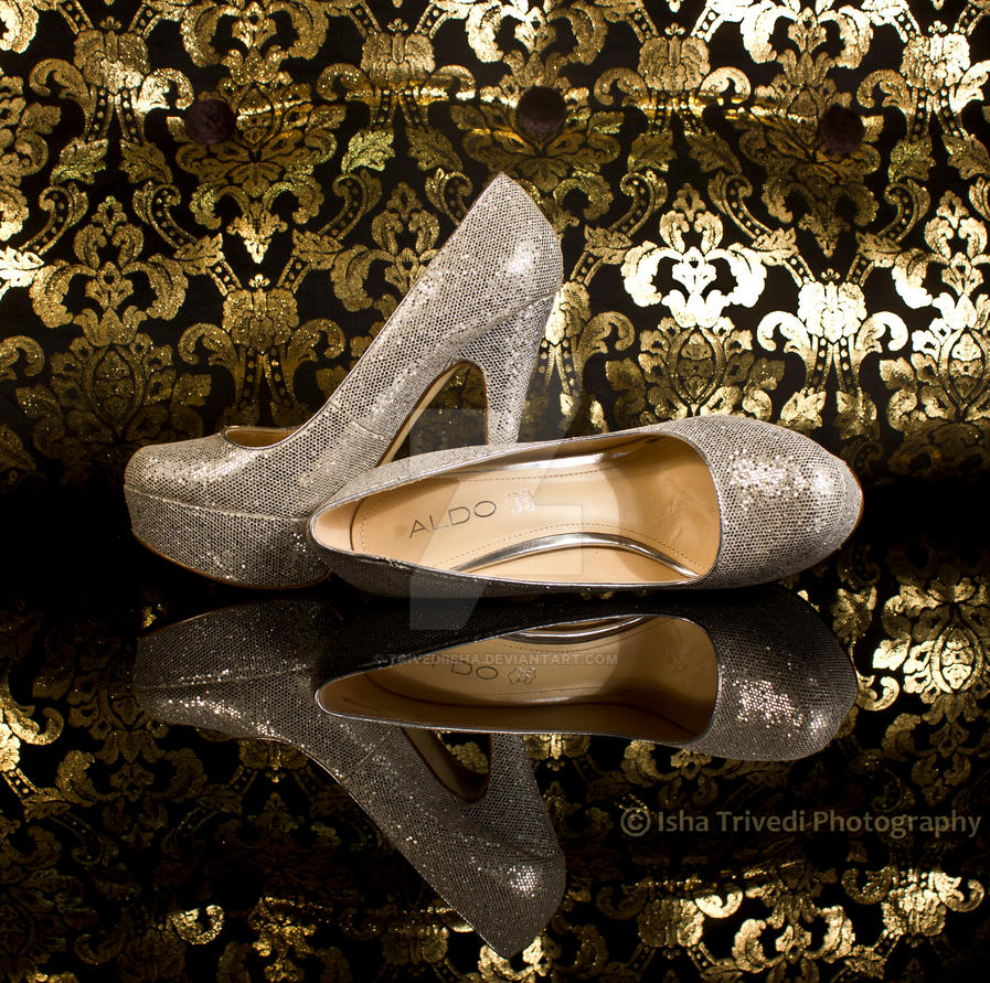 Aldo Shoes - Isha Trivedi Photography by trivediisha