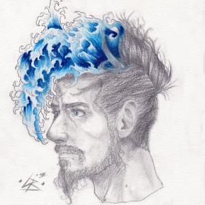 Lucky-LB-Artz's Profile Picture