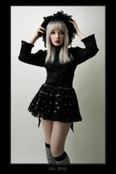Sohui - Lolita 1