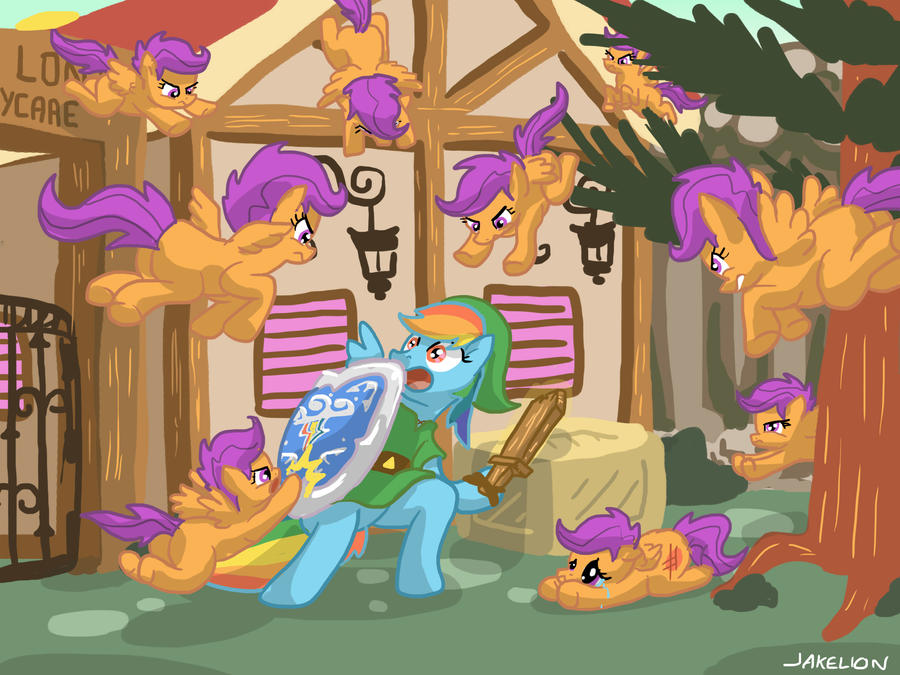 don__t_attack_scootaloo_by_docwario-d4nqvnf.jpg