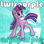Twisparple Arplparple