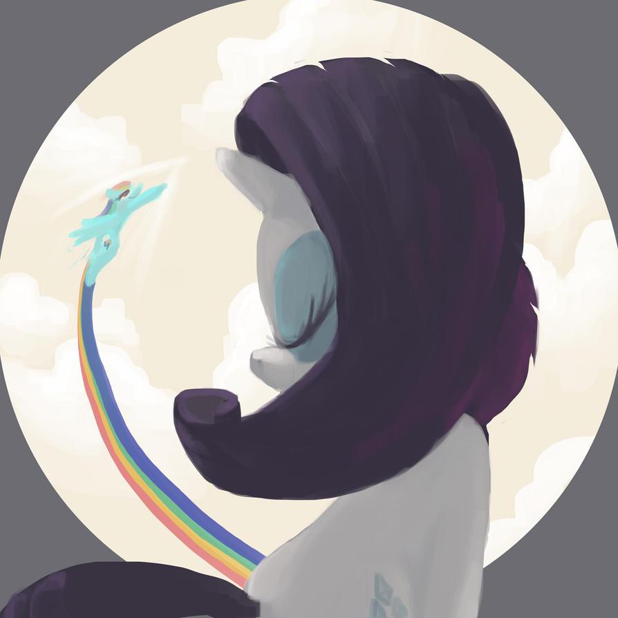 Memories of Dash by DocWario