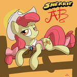 Sheriff Applebloom