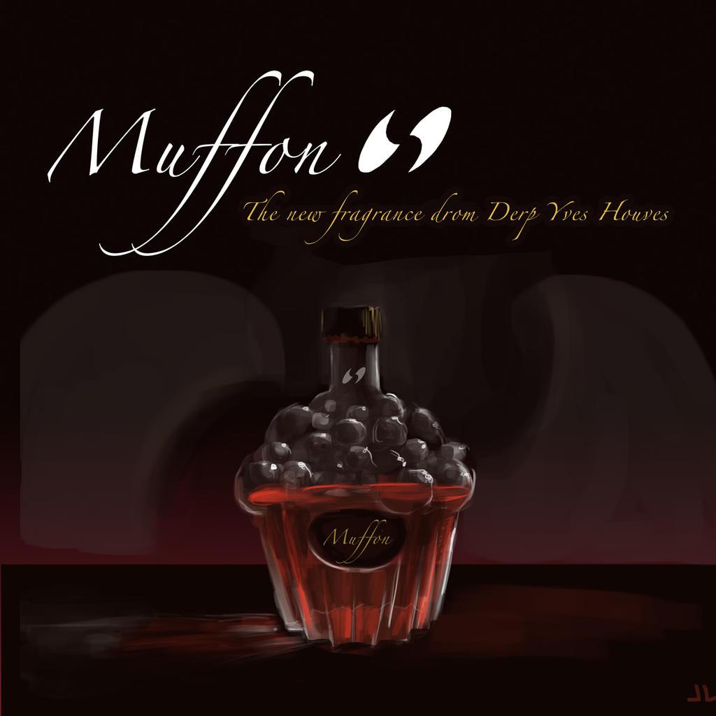 Muffon by DocWario