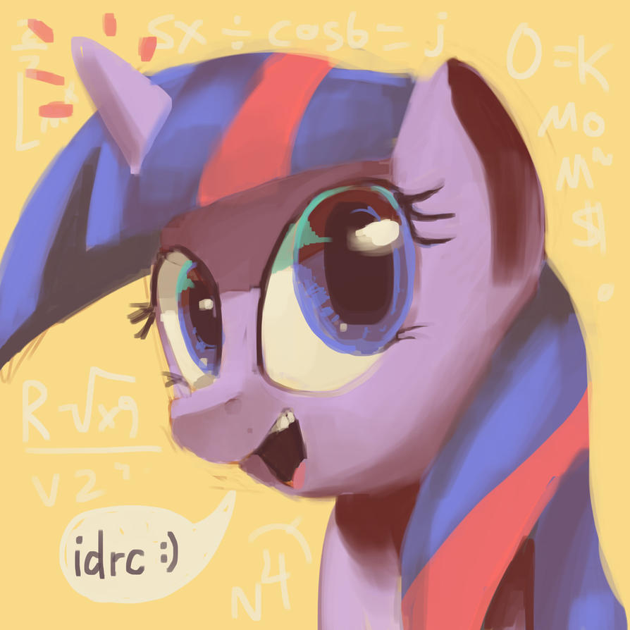 idrc twilight by DocWario