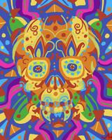 Skulltime by DocWario