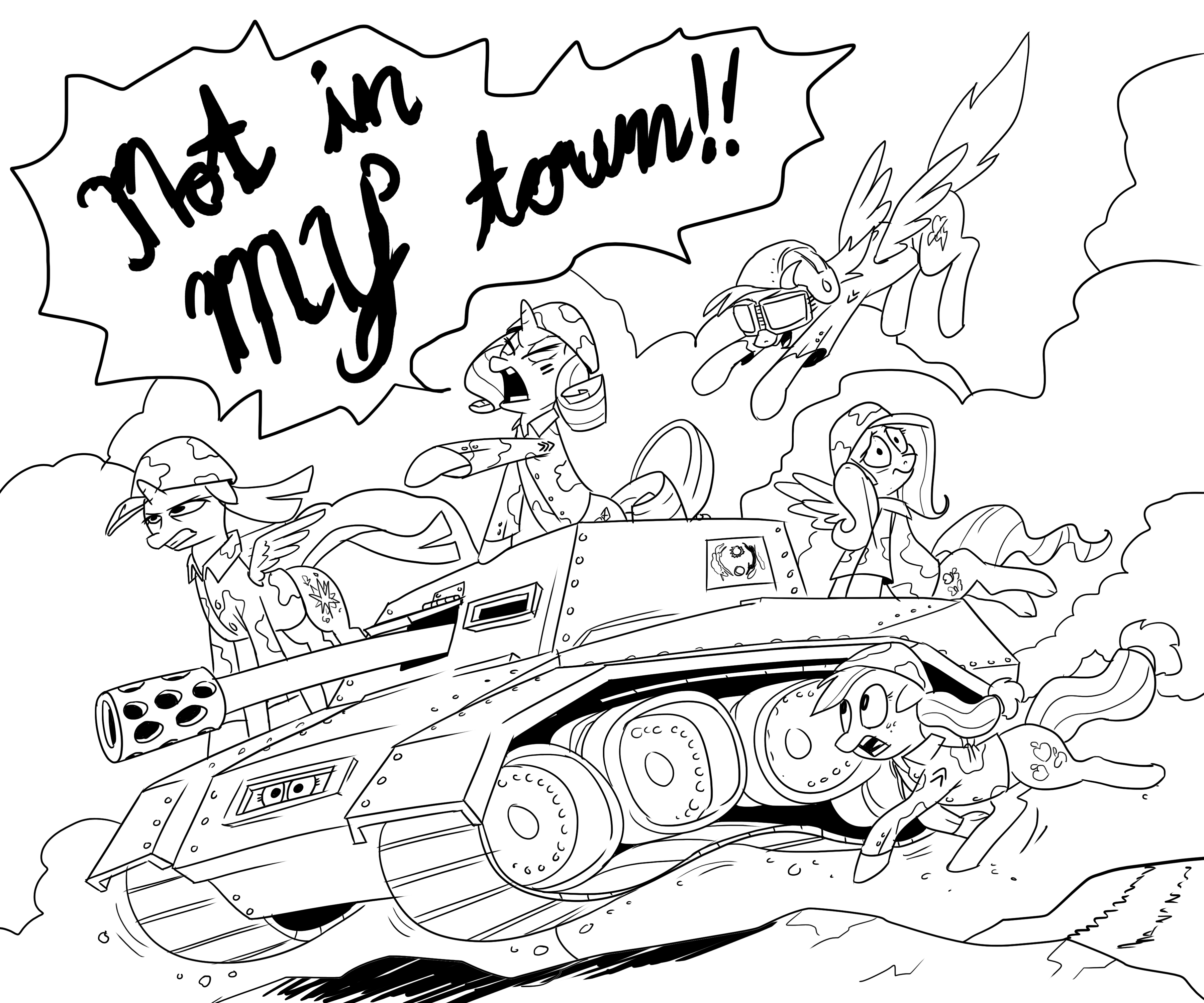 tanks_for_nothing_by_docwario-daloy3v.pn