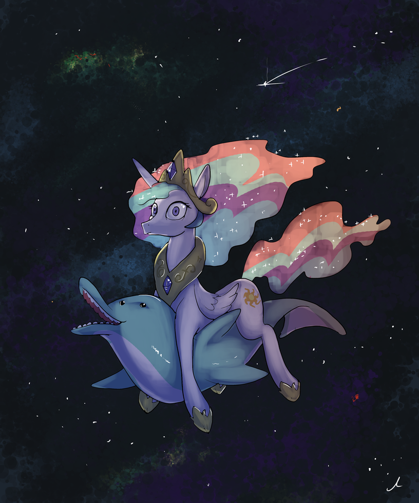 [Obrázek: there_goes_my_baby_by_docwario-dalp44x.png]