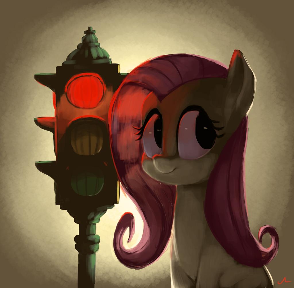 red_light_flutter_shight_by_docwario-db8