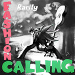 Fashion Calling