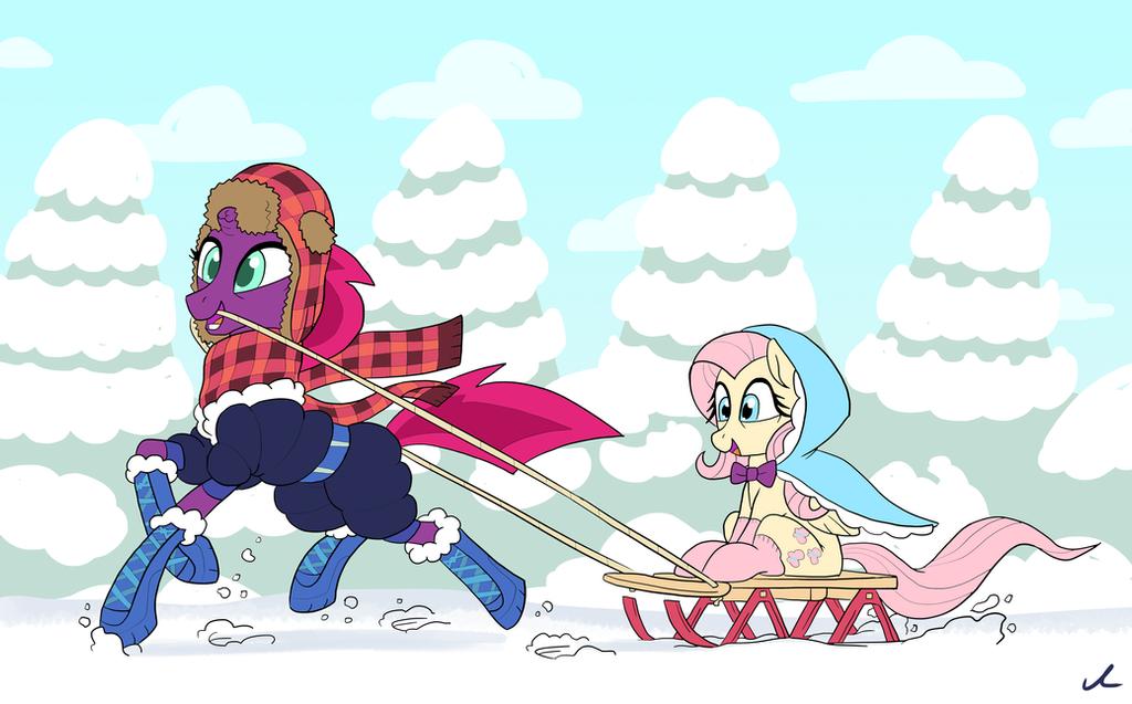 snow_problem_by_docwario-dbzzplw.png