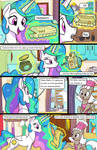 Royal Chores - Pg. 2