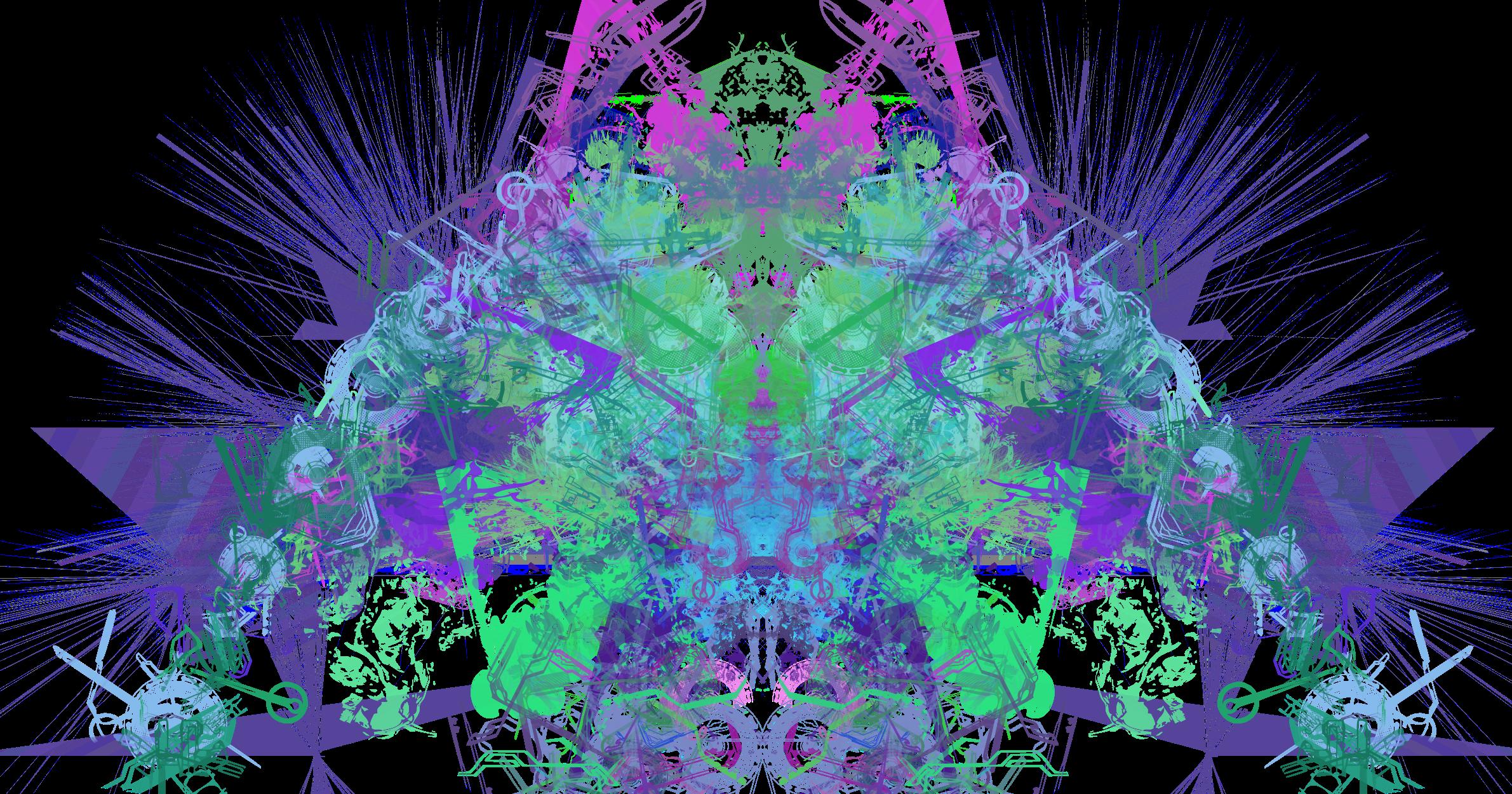 [ArtWork] Guns Mecha Gearsof_amachine_by_ph3nf1x-d4wginv