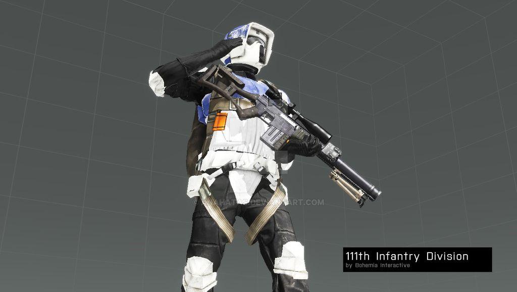 ARMA 3 w/ mods star wars steam pcmr by anahatas on DeviantArt