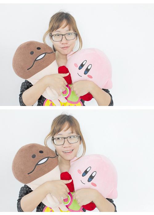 baketsuki's Profile Picture