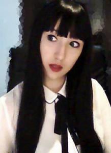 pilarika-rr's Profile Picture