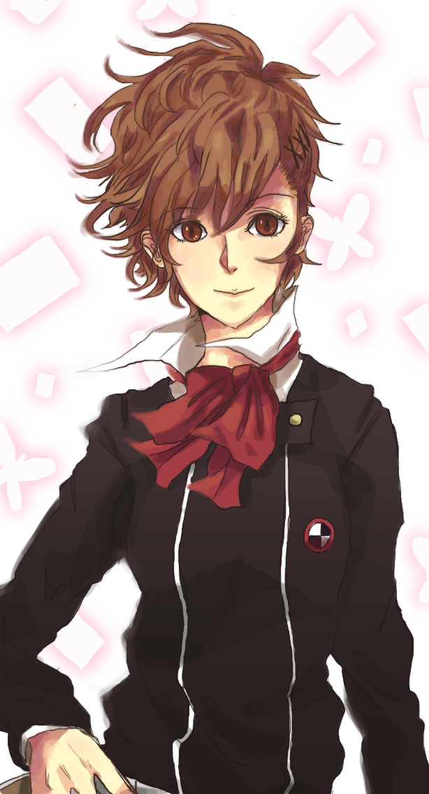 p3p by nilampwns