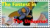 Burter Stamp by SuperMastour64