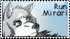Run Mirari by Mirari-Fan-Club