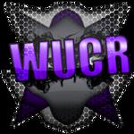 WUCR3