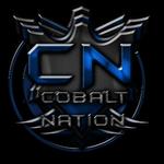 Cobalt-Nation