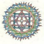 Geometrical Life by Humdingermusic