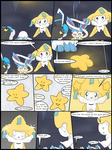 WR-chapter 1-page 7