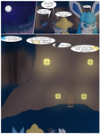 WR-Chapter 2-page 1