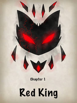 Chapter 1 - Red King