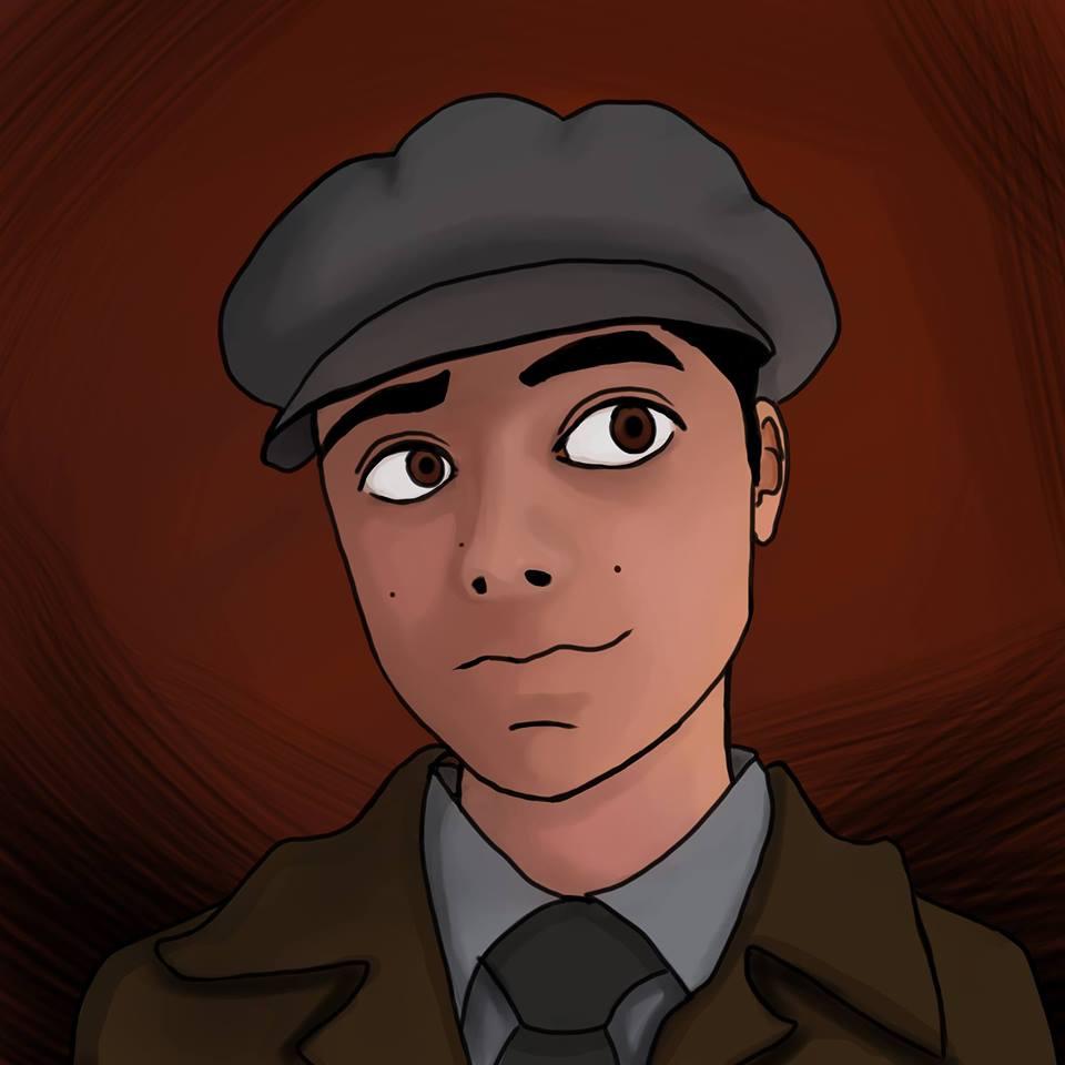 KaWaiLee's Profile Picture