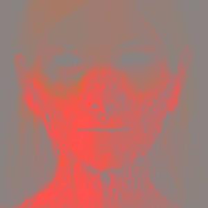 Merejorg's Profile Picture