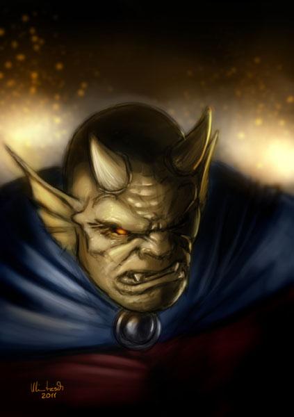 Tournoi des Personnages Préférés DC Comics (on vote pour nos persos préférés, on ne se base pas sur la force) - Page 6 586cd828b4bddcae19e3547aa9070335-d4ign0m