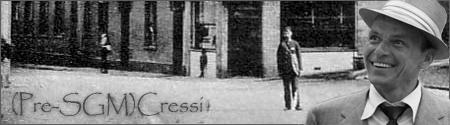1900's Sig made for Cressi by LemonKush