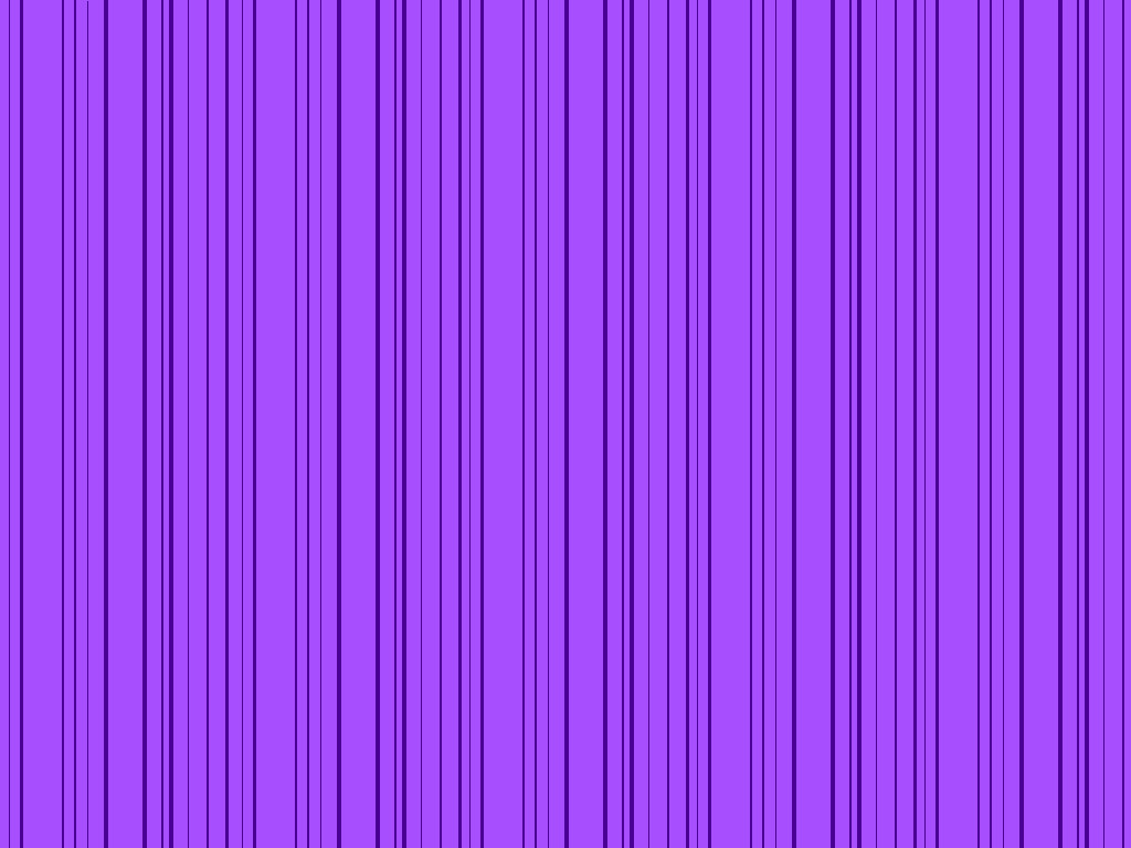 Purple Striped Wallpaper by OrchidOnyx on DeviantArt