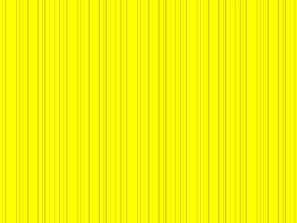 Yellow Stripe Wallpaper: Yellow Striped Wallpaper By Orchid-Onyx On DeviantArt
