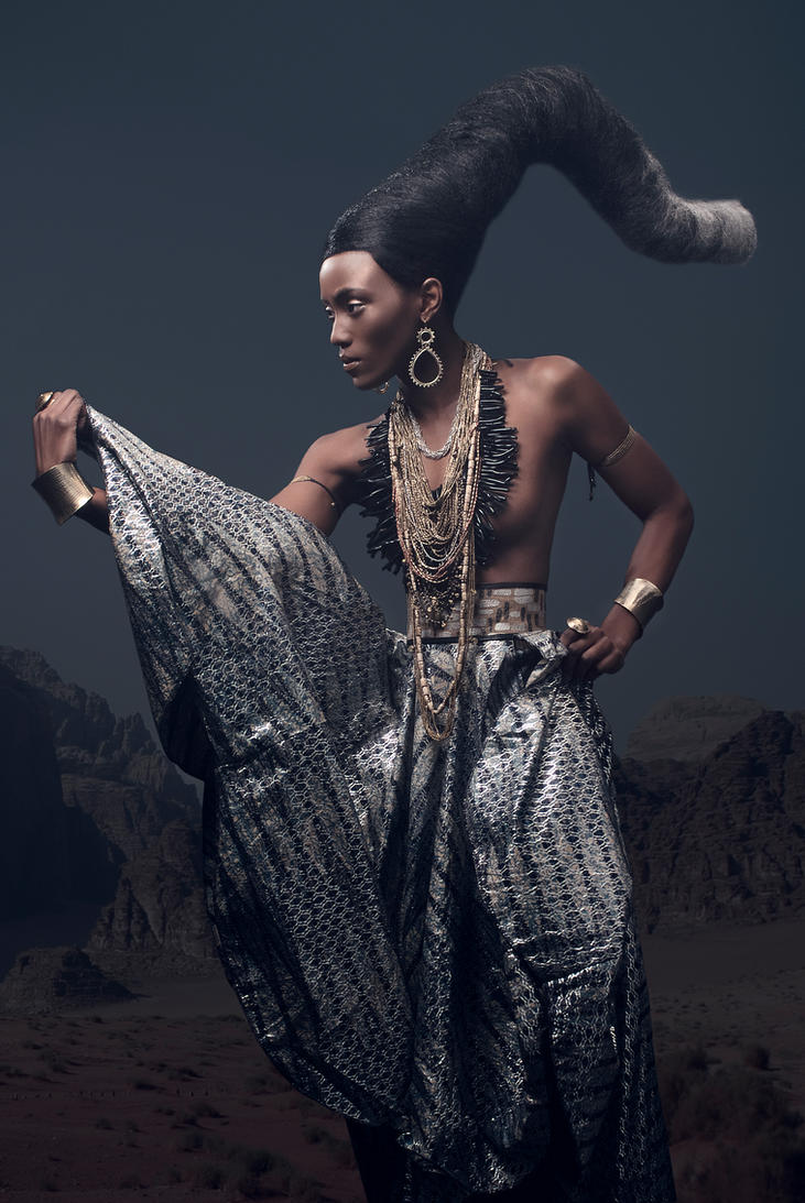 African spirits ii by losalamos on deviantart for African photoshoot ideas